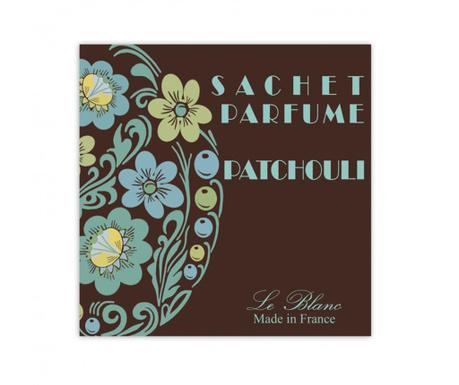 Patchouli Ena Szekrény illatosító