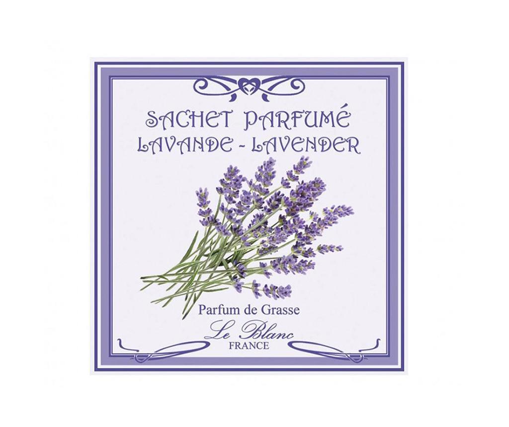 Odorizant pentru dulap Lavender