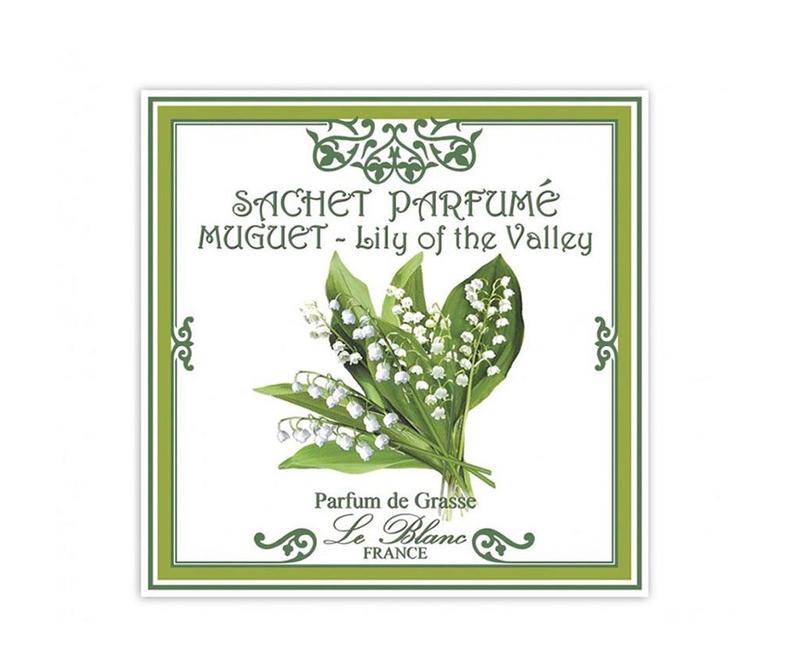 Mirisni osvježivač za ormar Lilly