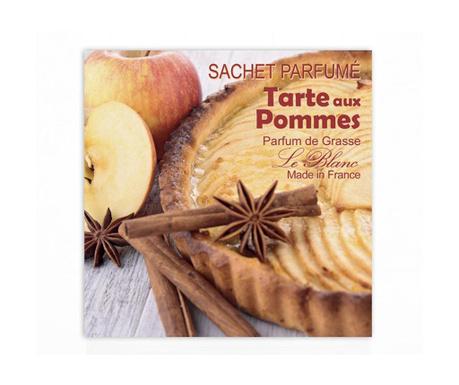 Apple Pie Szekrény illatosító
