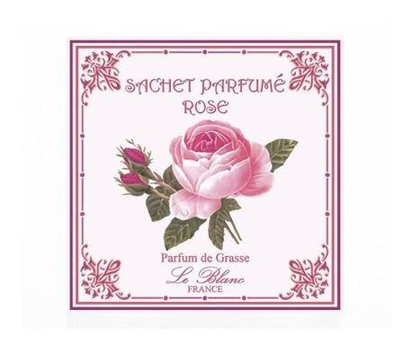 Odświeżacz powietrza do szafy Rose Botanique
