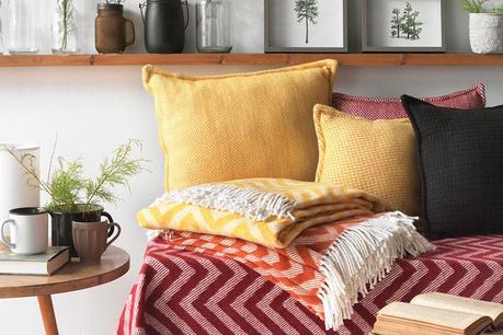 Tekstil Euromant