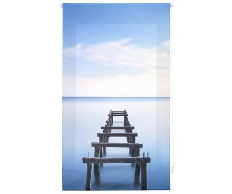 Rolo zavesa Zen Deck