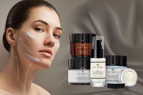Kosmetyki Avant