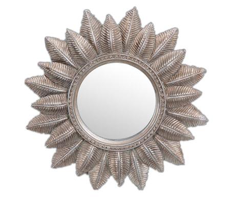 Dekorace se zrcadlem Lester