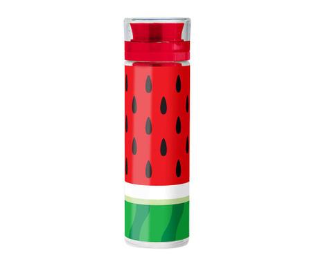 Láhev s infuzérem na ovoce Watermelon 800 ml