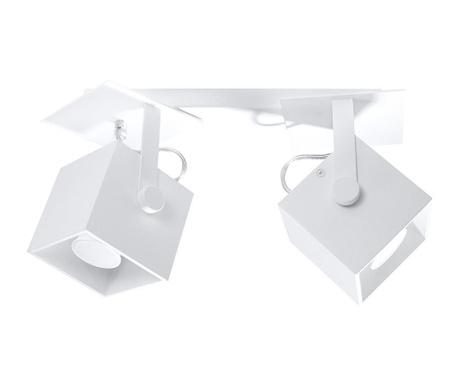 Noe Duo White Mennyezeti lámpa