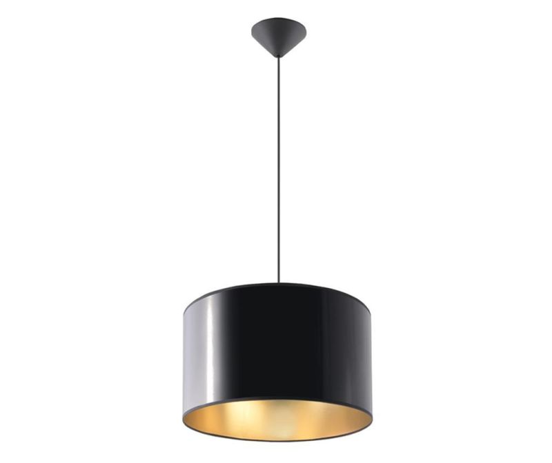 Stropna svetilka Porto S