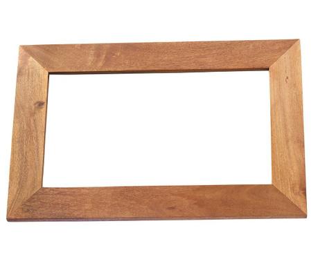 Огледало Toko Light