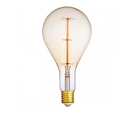 Žárovka E40, 100W Geante Edison