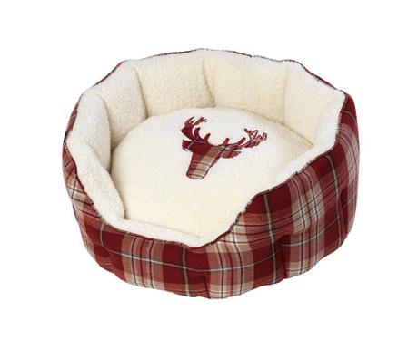 Patut pentru animale de companie Rudolph
