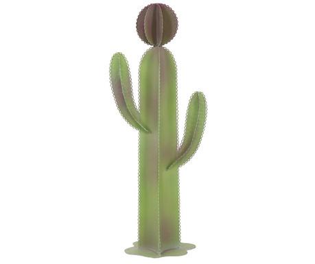 Dekoracija Ser Cactus