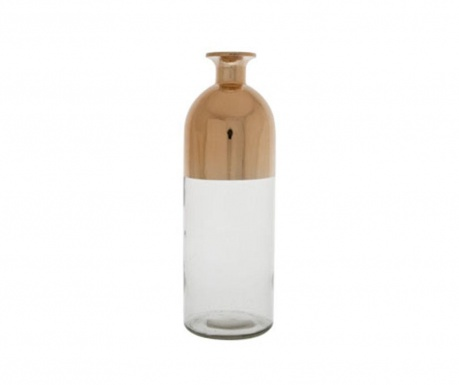 Dekoračná fľaša Fuat