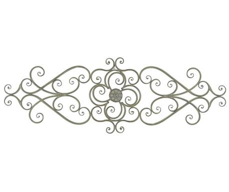 Vinpo Fali dekoráció