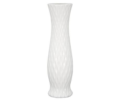 Váza Vile