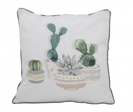 Ukrasni jastuk Diffrent Cactus 45x45 cm