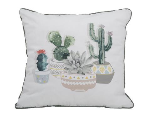 Ukrasni jastuk Cactus Garden 45x45 cm