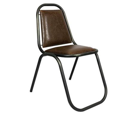 Židle Kravitz