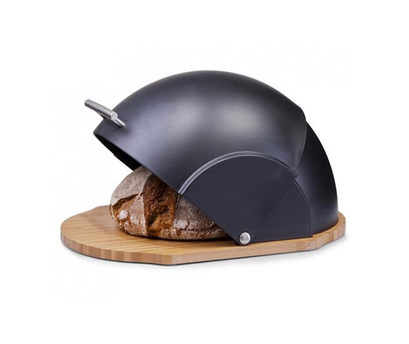 Chlebník Helmet