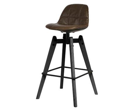 Barová židle Mercury