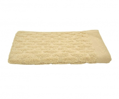 Ręcznik kąpielowy Palazzo Sand
