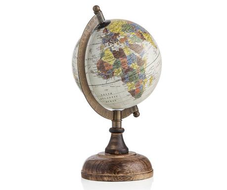 Globe Joyce Dísztárgy