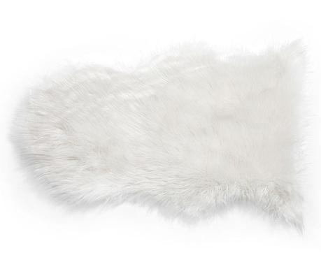 Adonis Panna Szőnyeg 55x88 cm