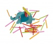 Didaktična igrača Elvis the Elephant