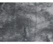 Preproga Bardolf Grey 60x90 cm