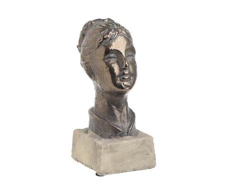 Decoratiune Woman Face