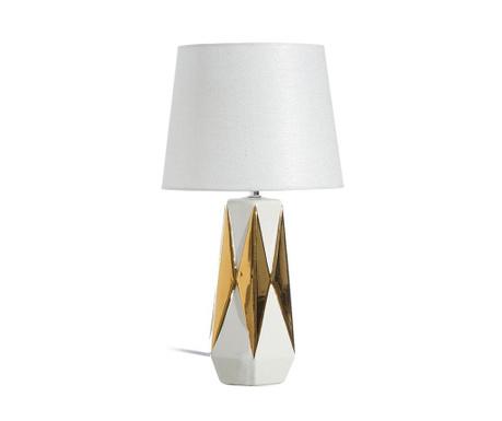 Нощна лампа Dominique Donna
