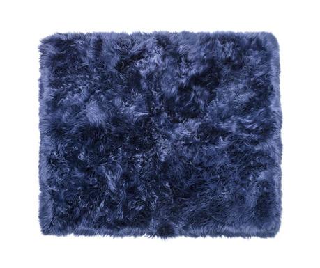 Galye Blue Szőnyeg 130x150 cm