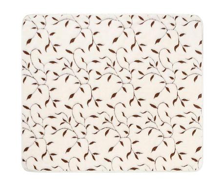Dera Leaf Matracvédő
