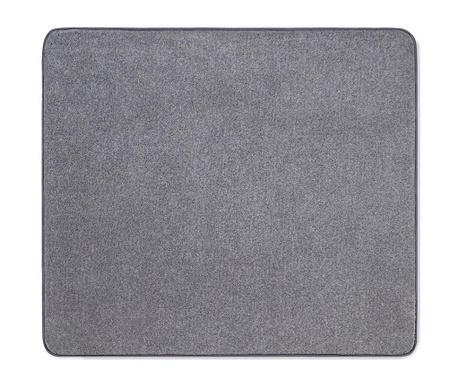 Dera Grey Matracvédő