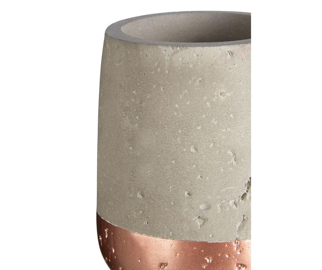Neptune Fürdőszobai pohár 250 ml