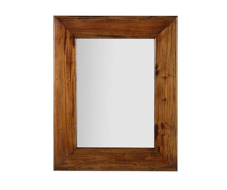 Огледало Jappa