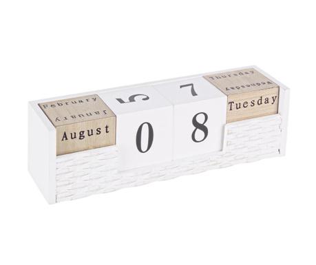 Kalendar Maggie