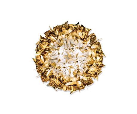 Stropna ili zidna svjetiljka Veli Gold L