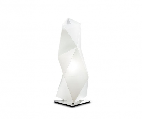 Stolna svjetiljka Diamond