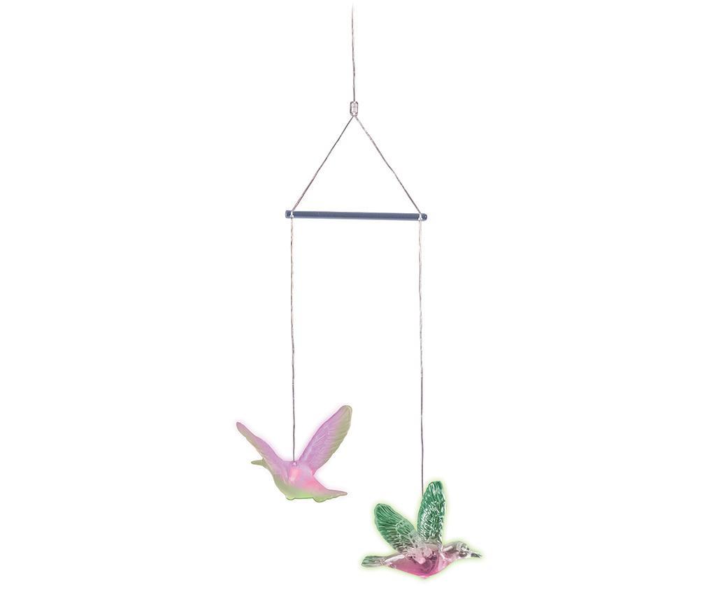 Kolibri Felfüggeszthető fénydekoráció