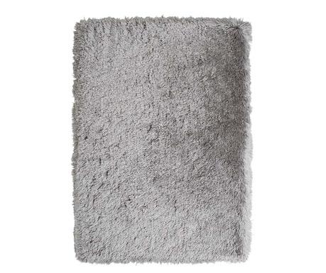 Χαλί Polar Grey
