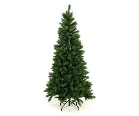 Latur Xmas Tree Műfenyő 210 cm