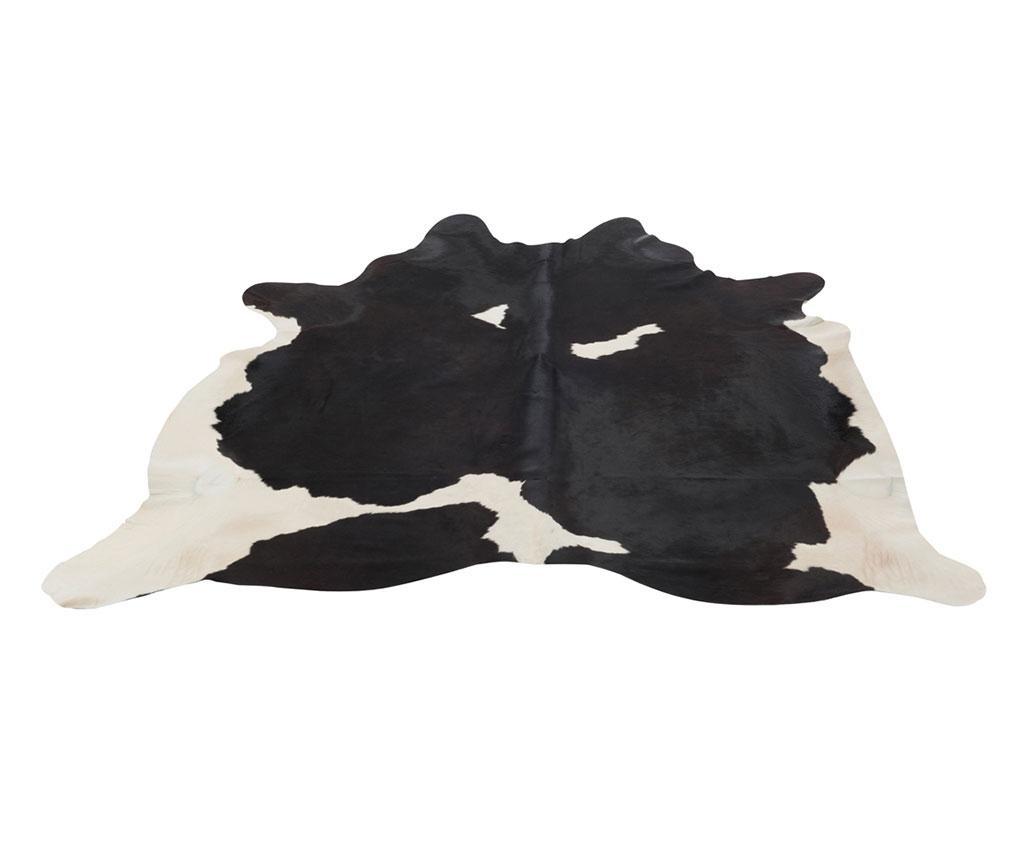 Covor Lymer Black 230x240 cm