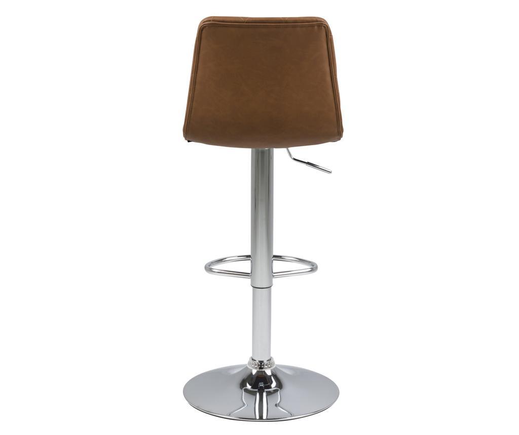 Barska stolica Emu