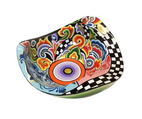 Декоративна купа Kimera