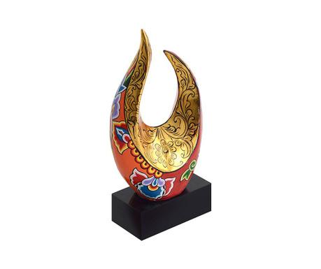 Декорация Flame