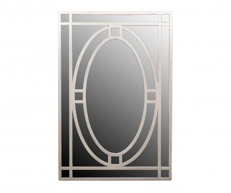 Ogledalo Stansed
