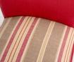 Ležaljka za dnevni boravak Old Red