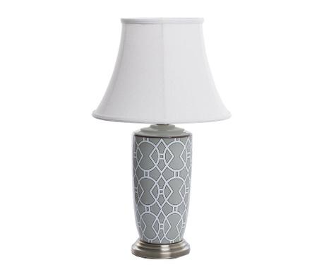 Sibie Lámpa