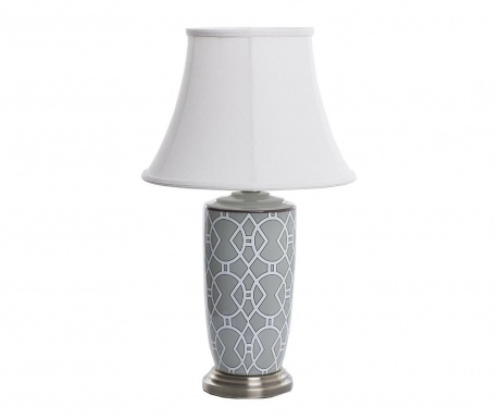 Lampa Sibie